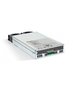 Keysight Technologies N6764A Precision DC Power Module, 60V, 20A, 300W