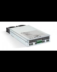 Keysight Technologies N6766A Precision DC Power Module, 60V, 17A, 500W
