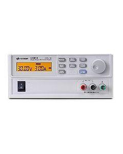 Keysight Technologies U8001A DC Power Supply, 30V, 3A