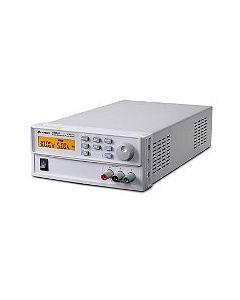 Keysight Technologies U8002A DC Power Supply, 30V, 5A