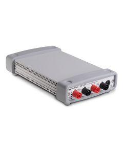 Keysight Technologies U2741A USB Modular Digital Multimeter, 5½ Digit