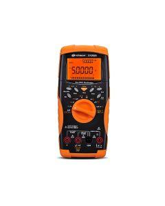Keysight Technologies U1252B Handheld Digital Multimeter, 4 ½ Digit