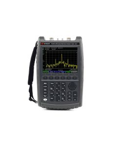 Keysight Technologies N9935A FieldFox Handheld Microwave Spectrum Analyzer, 9 GHz