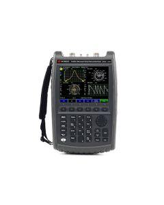 Keysight Technologies N9926A FieldFox Handheld Microwave Vector Network Analyzer, 14 GHz