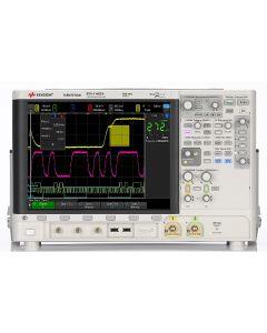 Keysight Technologies DSOX4032A Infiniivision 4000 X-Series Oscilloscope: 350 MHz, 2 Analog Channels