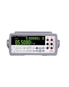 Keysight Technologies 34450A Digital Multimeter, 5 ½ Digit, OLED Display