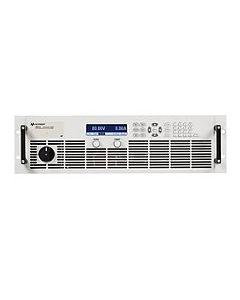 Keysight Technologies N8931A Autoranging System DC Power Supply, 80 V, 510 A, 15000 W, 208 VAC