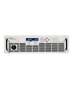 Keysight Technologies N8945A Autoranging System DC Power Supply, 80 V, 340 A, 10000 W, 400 VAC