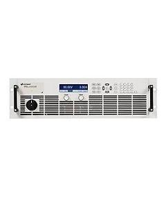 Keysight Technologies N8951A Autoranging System DC Power Supply, 80 V, 510 A, 15000 W, 400 VAC