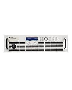 Keysight Technologies N8957A Autoranging System DC Power Supply, 1500 V, 30 A, 15000 W, 400 VAC