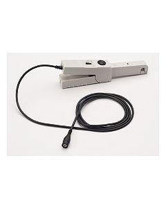 Keysight Technologies Probe - 100 kHz, 100A AC/DC current probe