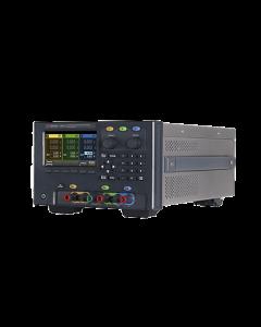 Keysight Technologies E36311A DC Power Supply Triple-Output, 6 V, 5 A and ±25 V, 1 A, 80 W: USB