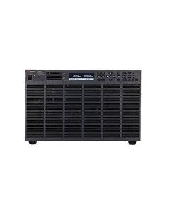 Keysight Technologies AC6804B Basic AC Power Source, 4000 VA, 310 V, 20 A
