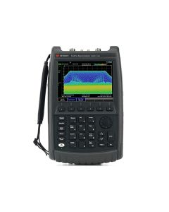 Keysight Technologies N9935B FieldFox Handheld Microwave Spectrum Analyzer, 9 GHz
