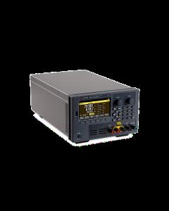 Keysight Technologies E36231A DC Power Supply, Single-Output, Auto-Range: 30 V,  20 A, 200 W: LAN, USB