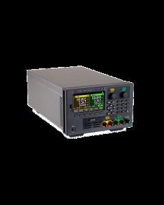 Keysight Technologies E36234A DC Power Supply, Dual-Output, Auto-Range: 2 x 60 V,  10 A, 400 W: LAN, USB