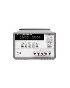 Keysight Technologies E3633A 200W Power Supply, 8V, 20A or 20V, 10A