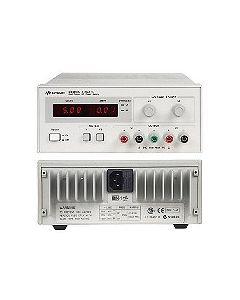 Keysight Technologies E3620A 50W Dual Output Power Supply, Two 25V, 1A