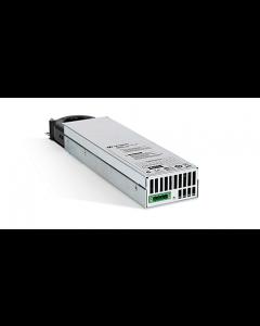 Keysight Technologies N6782A 2-Quadrant Source/Measure Unit for Functional Test