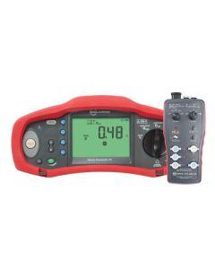 Amprobe Electrical Test Kit 3