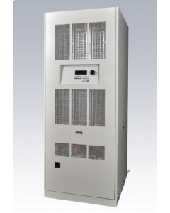 California Instruments RS Series - High power AC and DC Power Source