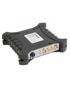 Tektronix RSA518A Spectrum Analyzer Portable Real Time USB Signal Analyzer