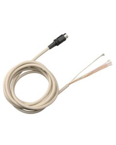 Graphtec B-513 - Logic/Pulse Cable for GL220
