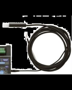Graphtec B-530 - Humidity Sensor (0-100%)