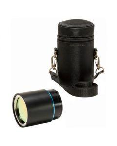 FLIR Close-up IR Lens; (16mm x 12mm)