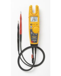 Fluke T6-1000 Electrical Tester With FieldSense (Discontinued)