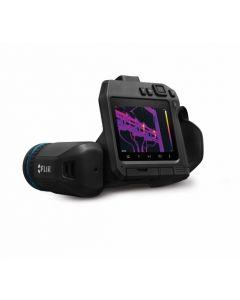 FLIR T840 High-Performance Thermal Imaging Camera