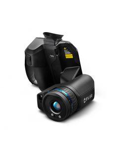 FLIR T865 High-Performance Thermal Imaging Camera