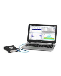Tektronix RSA306B USB Real Time Signal Analyzer