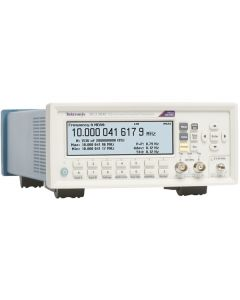 Tektronix MCA3040 Microwave/Counter Analyzer & Power Meter
