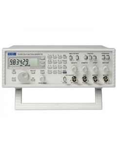 TTi TG1006 - 10MHz DDS Function Generator with Counter