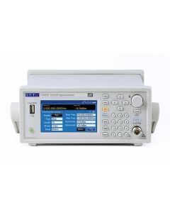 TTi TGR2051 - 1.5GHz RF Signal Generator - U01 Option