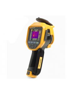 Fluke Ti200 Thermal Imaging Camera with Fluke Connect (Discontinued)