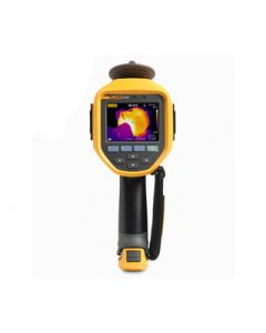 Fluke Ti300 Thermal Imaging Camera with Fluke Connect (Discontinued)