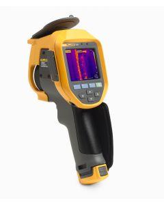 Fluke Ti300 PRO Thermal Imaging Camera (Discontinued)