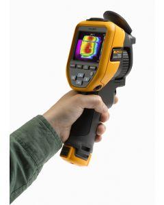 Fluke TiS55+ Thermal Imaging Camera