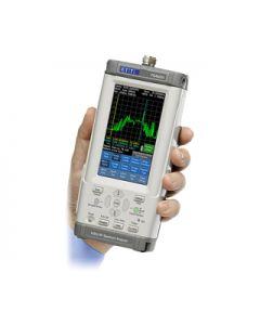 TTi PSA3605 - Handheld RF Spectrum Analyzers 10MHz to 3.6GHz or 6.0GHz