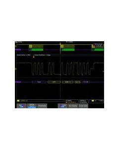 Tektronix 5-SRUSB2 - 5 Series MSO Serial Triggering and Analysis Application