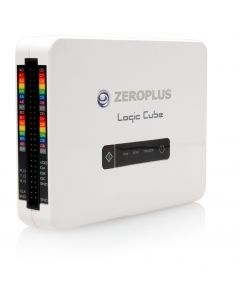Zeroplus LAP-C - 16128 Logic Analyser