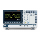 GW Instek GDS-2072E Digital Storage Oscilloscope