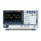 GW Instek GDS-2202E Digital Storage Oscilloscope
