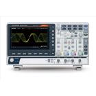 GW Instek GDS-2104E Digital Storage Oscilloscope