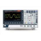 GW Instek GDS-2204E Digital Storage Oscilloscope