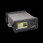Keysight Technologies 33512B Waveform Generator, 20 MHz, 2-Channel, with Arb
