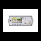 Keysight Technologies 33521B Waveform Generator, 30 MHz, 1-Channel, with Arb