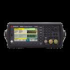 Keysight Technologies 33621A Waveform Generator, 120 MHz, 1-Channel